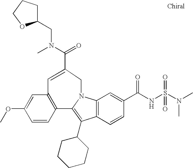 Figure US07473688-20090106-C00352
