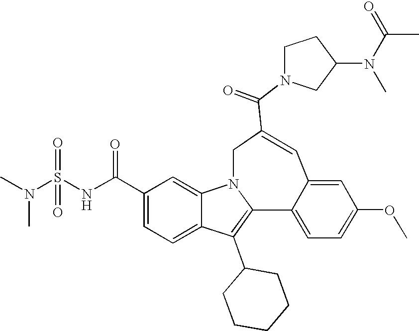 Figure US07473688-20090106-C00354