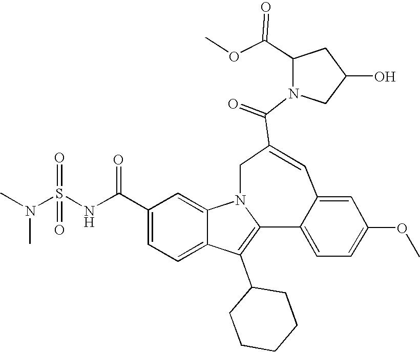 Figure US07473688-20090106-C00355