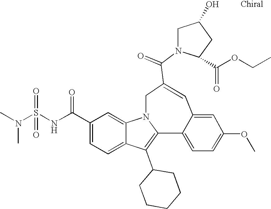 Figure US07473688-20090106-C00356