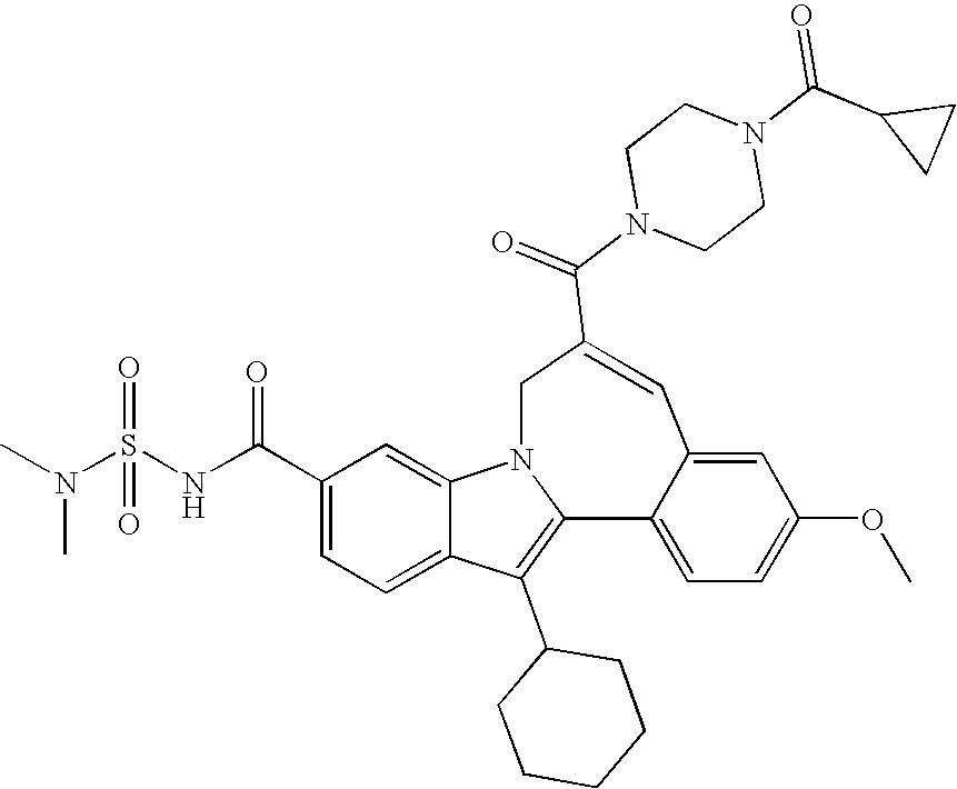 Figure US07473688-20090106-C00357