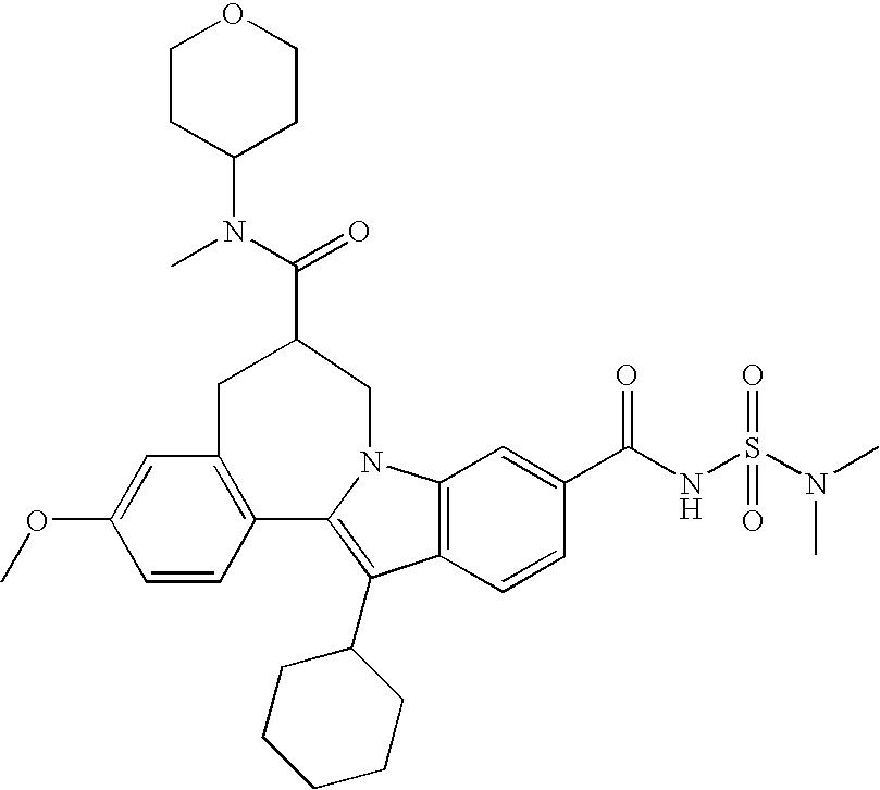 Figure US07473688-20090106-C00358