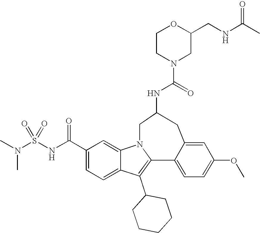 Figure US07473688-20090106-C00360