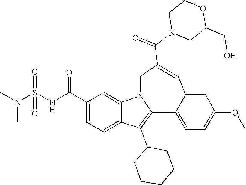 Figure US07473688-20090106-C00361