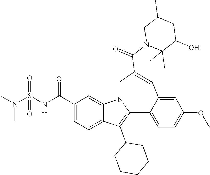 Figure US07473688-20090106-C00362
