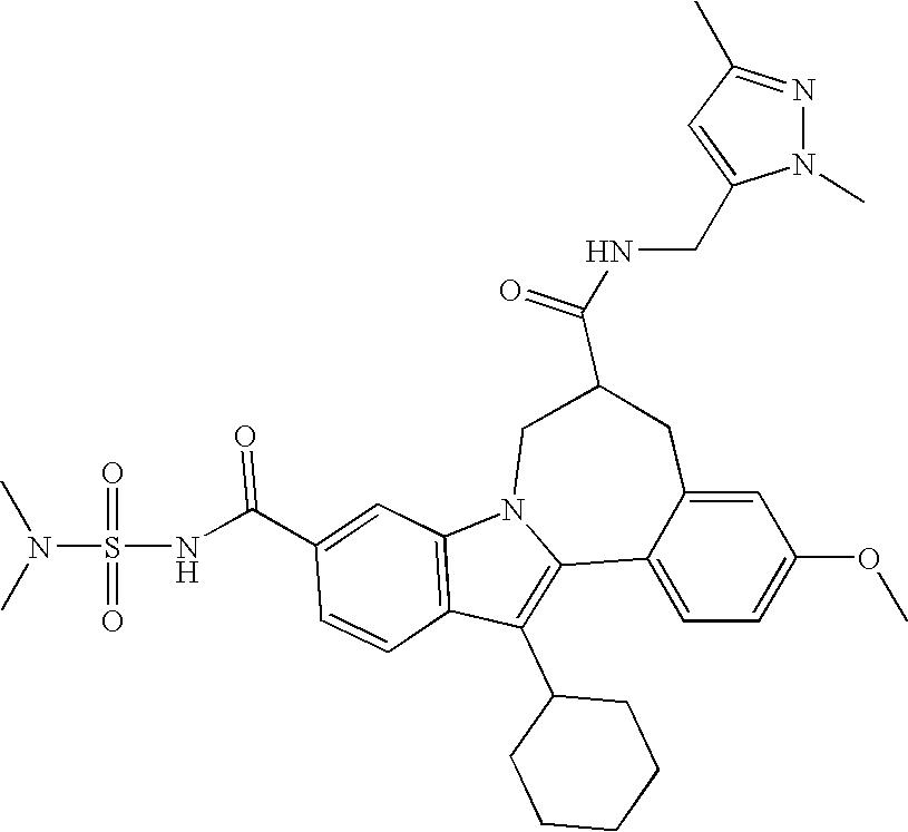 Figure US07473688-20090106-C00363