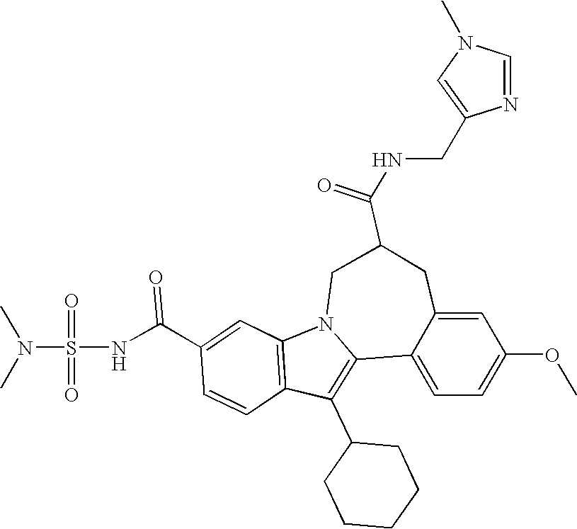 Figure US07473688-20090106-C00364