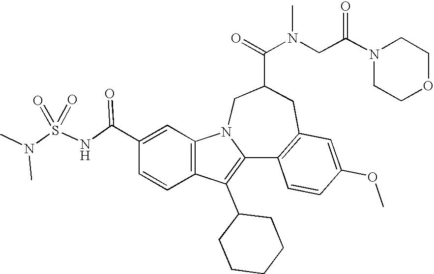 Figure US07473688-20090106-C00365