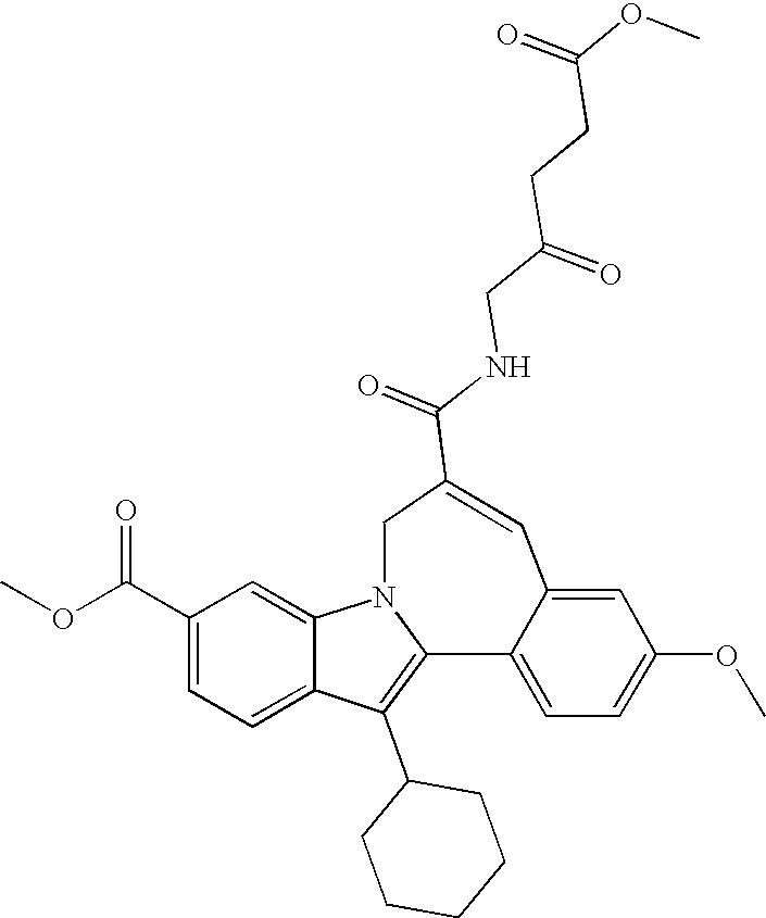 Figure US07473688-20090106-C00366
