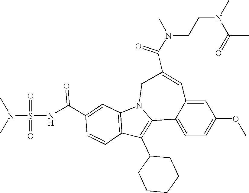 Figure US07473688-20090106-C00369