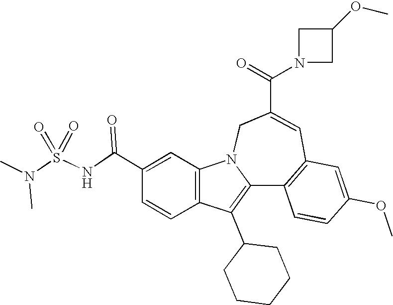 Figure US07473688-20090106-C00370