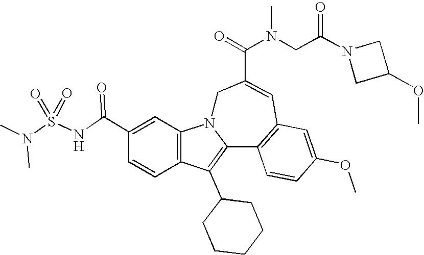 Figure US07473688-20090106-C00373