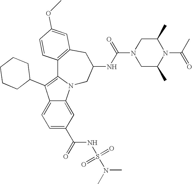 Figure US07473688-20090106-C00374