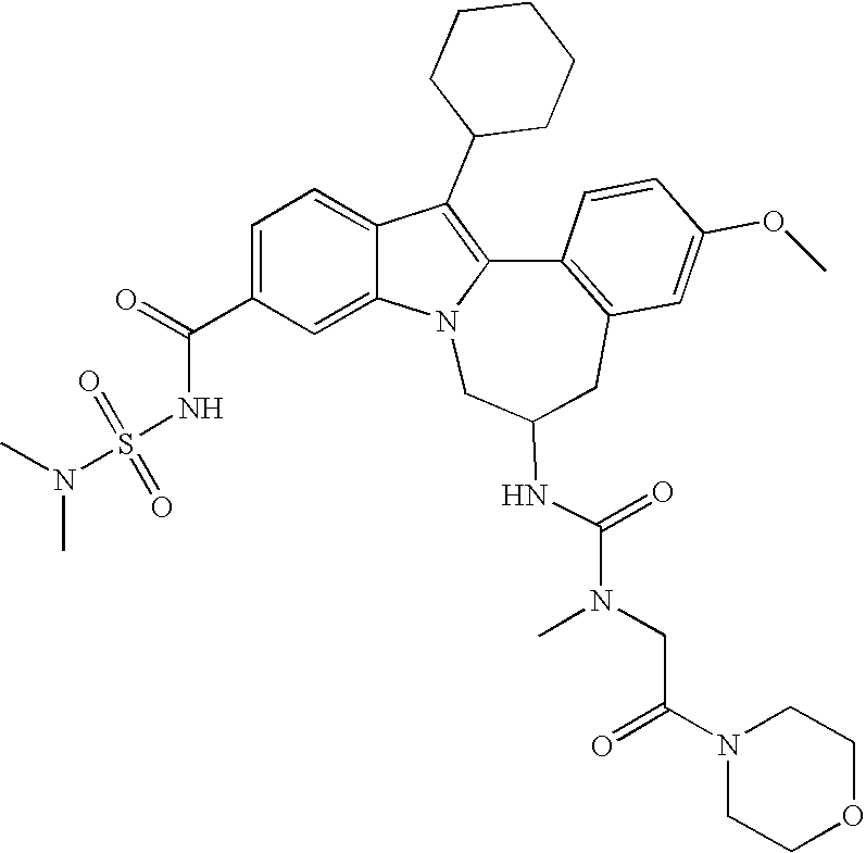 Figure US07473688-20090106-C00375