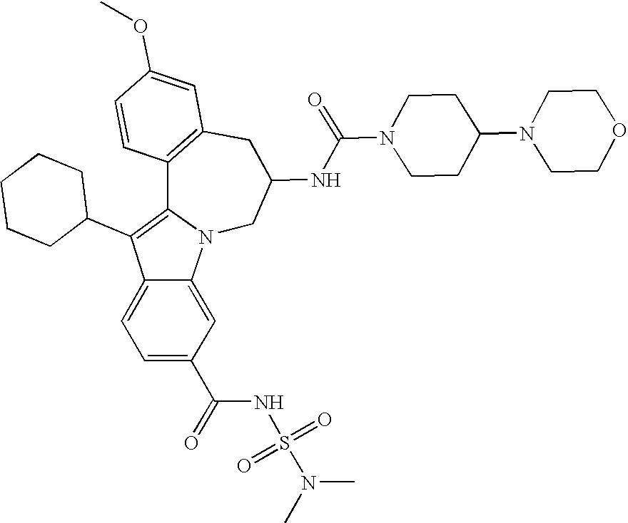 Figure US07473688-20090106-C00376
