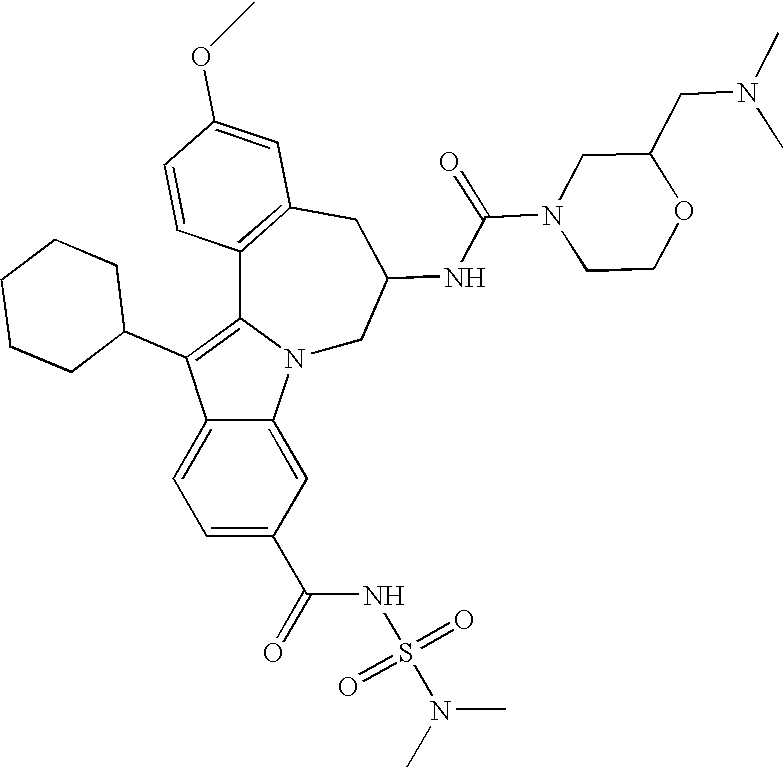 Figure US07473688-20090106-C00377