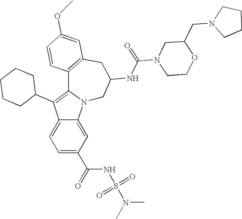 Figure US07473688-20090106-C00378