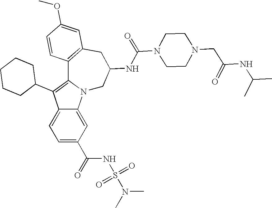 Figure US07473688-20090106-C00380