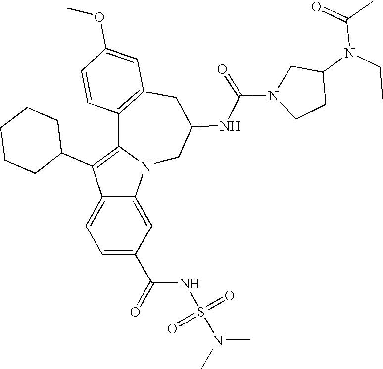 Figure US07473688-20090106-C00381