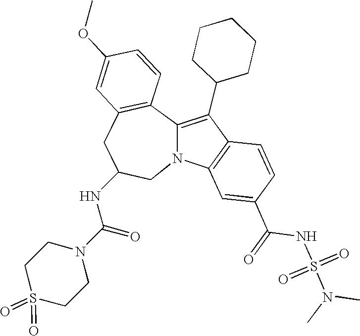 Figure US07473688-20090106-C00382