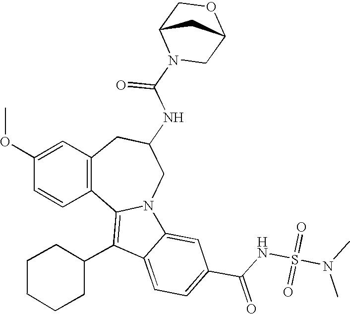 Figure US07473688-20090106-C00383
