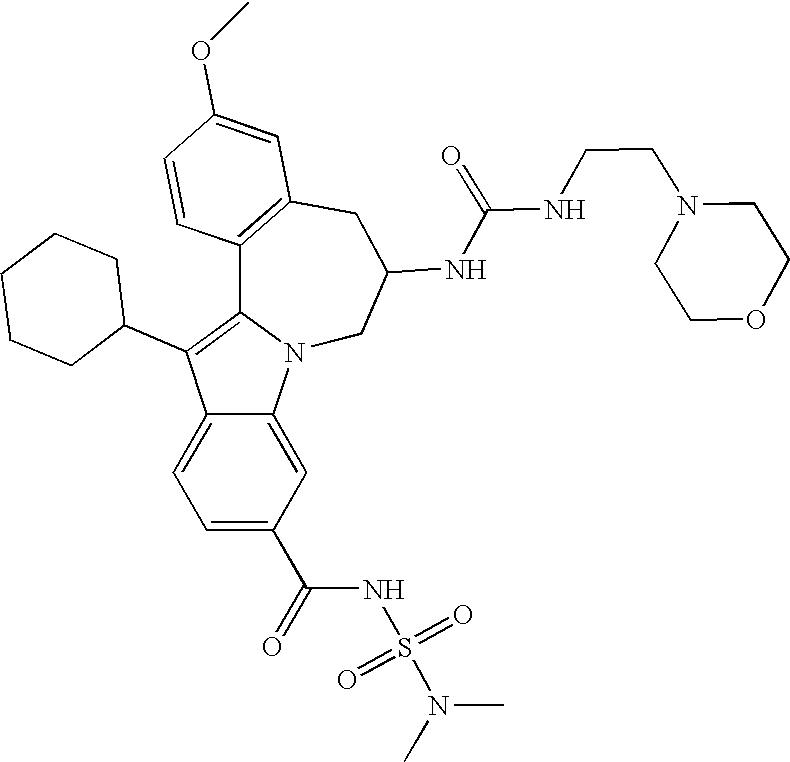 Figure US07473688-20090106-C00384