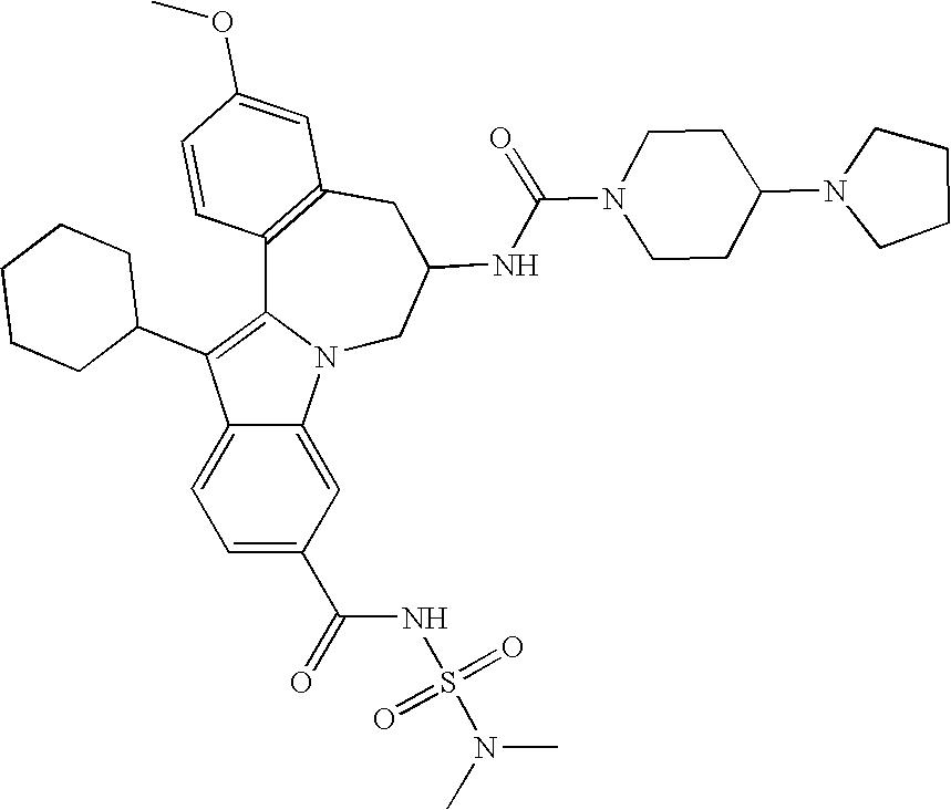 Figure US07473688-20090106-C00385