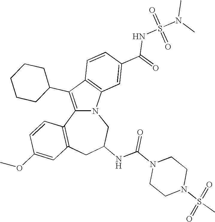 Figure US07473688-20090106-C00386