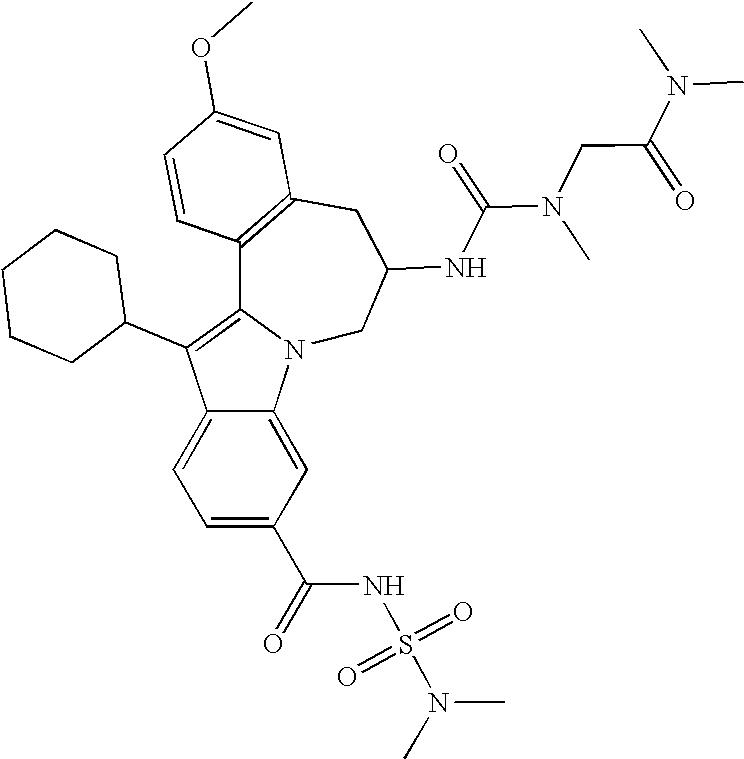 Figure US07473688-20090106-C00388