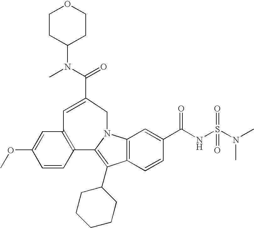 Figure US07473688-20090106-C00389