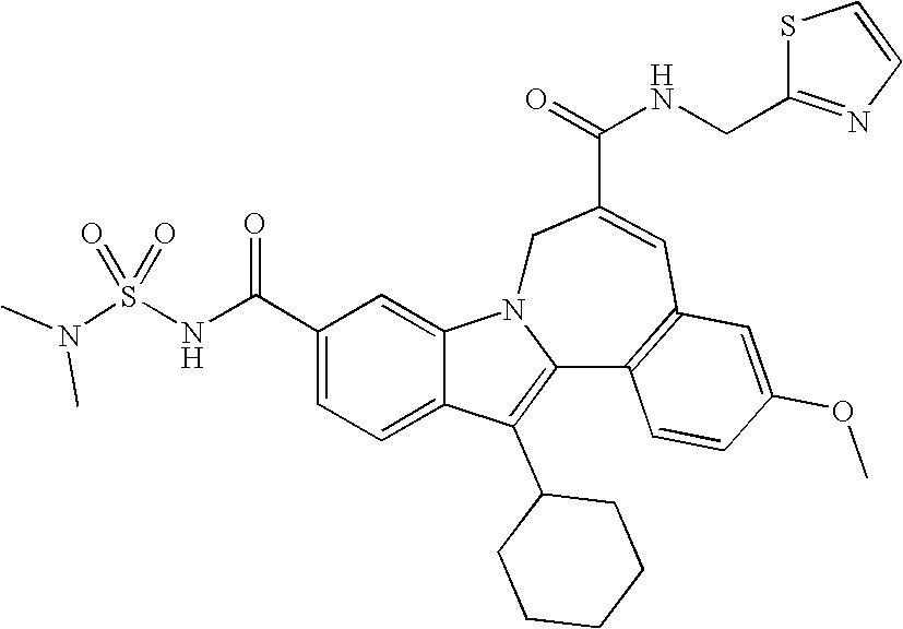 Figure US07473688-20090106-C00392