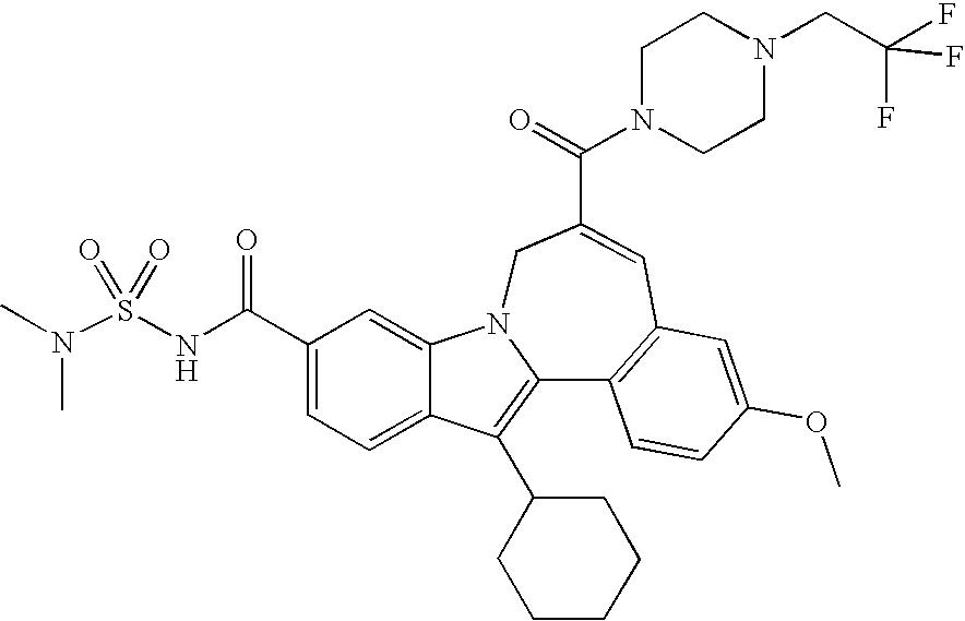 Figure US07473688-20090106-C00393