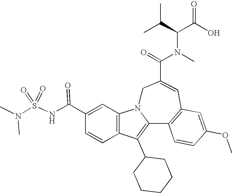 Figure US07473688-20090106-C00397