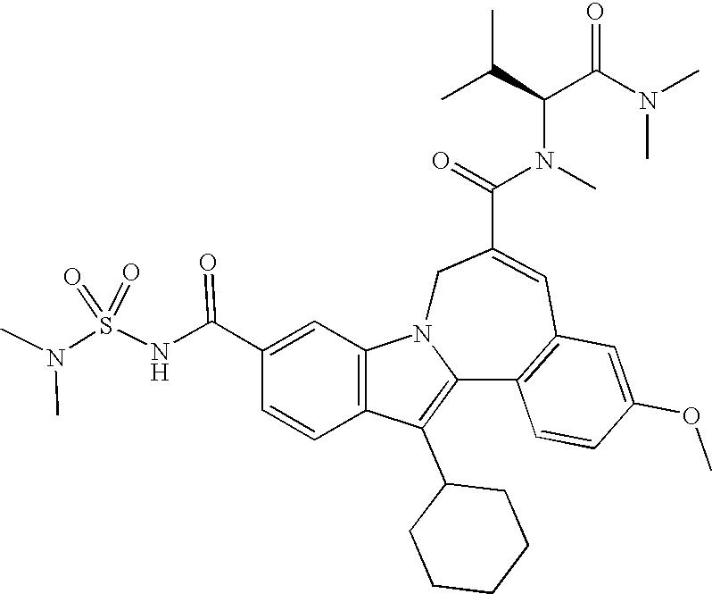 Figure US07473688-20090106-C00398