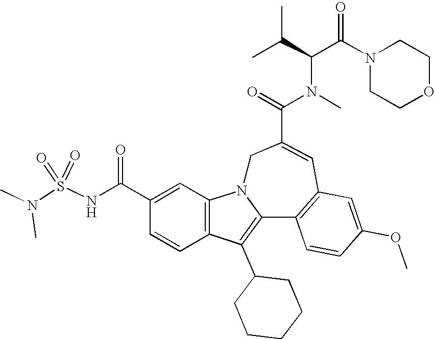 Figure US07473688-20090106-C00399