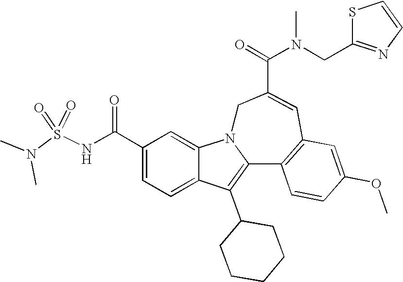 Figure US07473688-20090106-C00401
