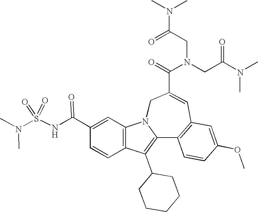 Figure US07473688-20090106-C00402