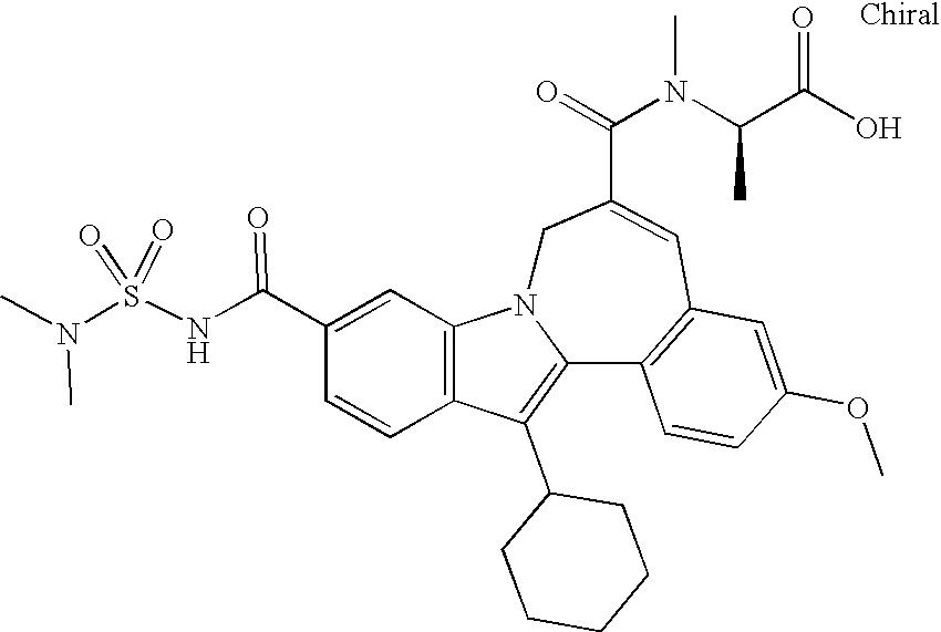 Figure US07473688-20090106-C00403