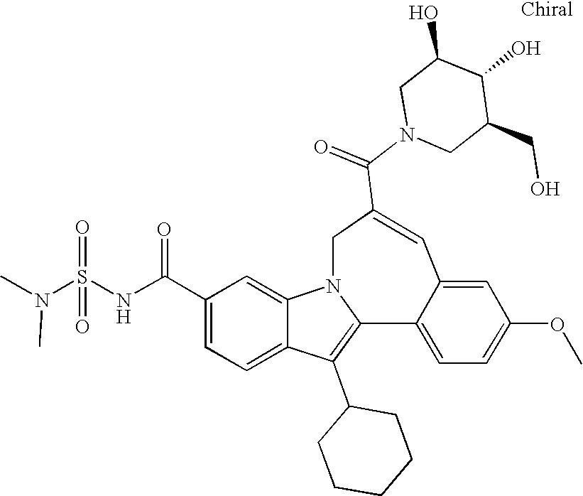 Figure US07473688-20090106-C00404