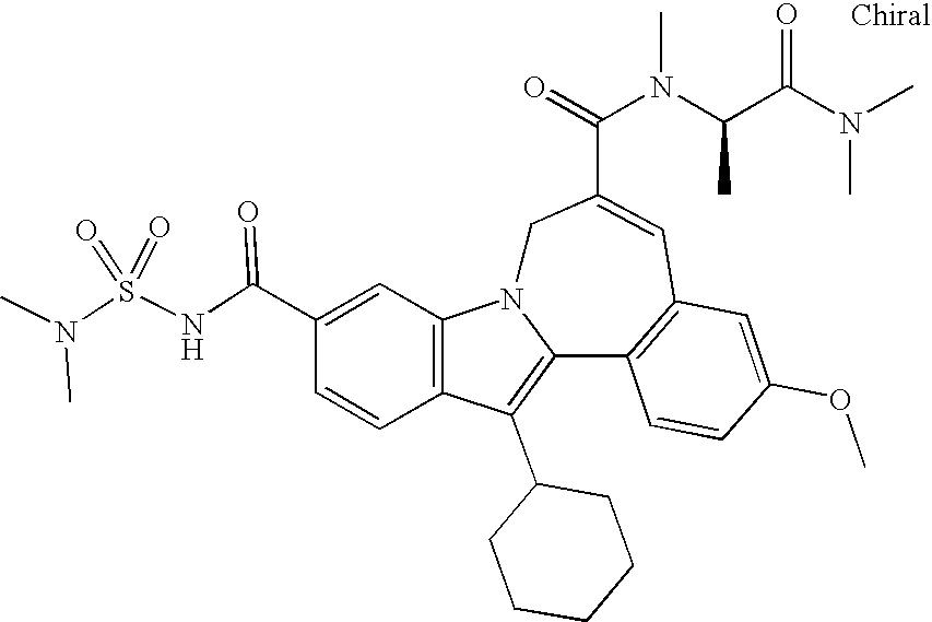 Figure US07473688-20090106-C00405