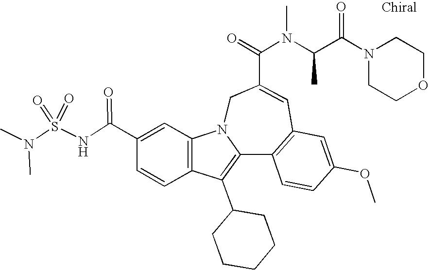 Figure US07473688-20090106-C00406