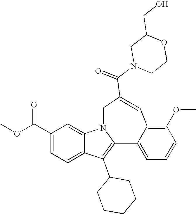 Figure US07473688-20090106-C00407
