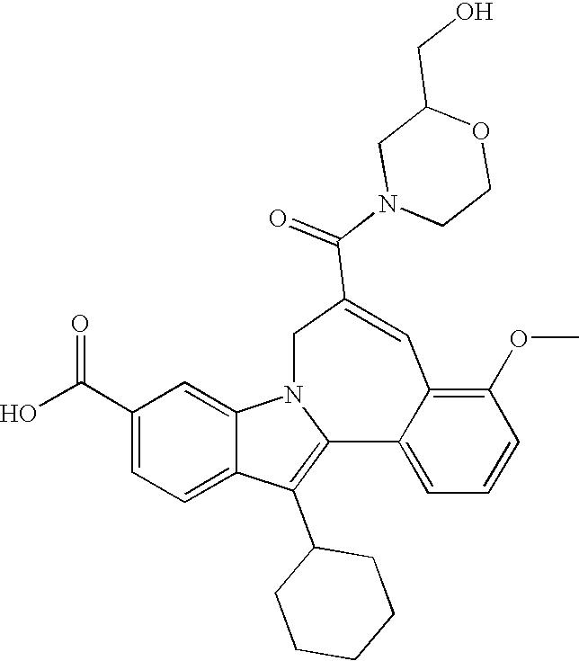 Figure US07473688-20090106-C00408