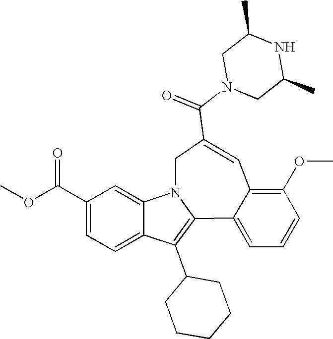 Figure US07473688-20090106-C00409