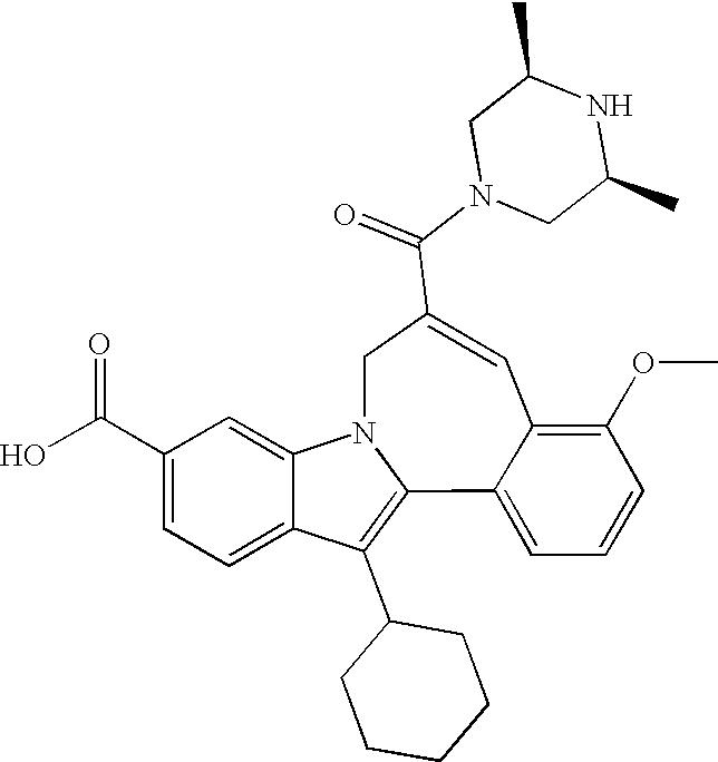 Figure US07473688-20090106-C00410