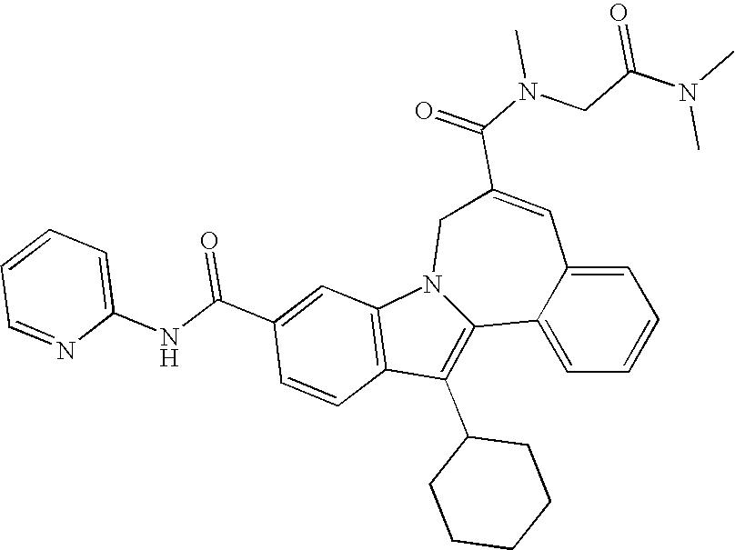 Figure US07473688-20090106-C00411