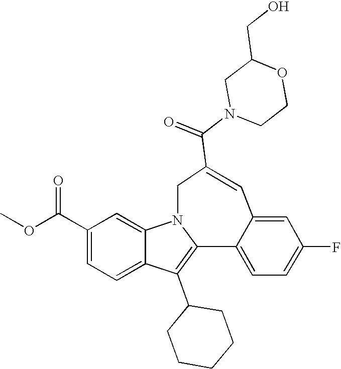 Figure US07473688-20090106-C00413