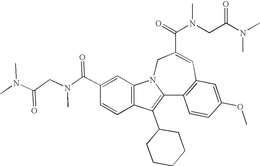 Figure US07473688-20090106-C00414
