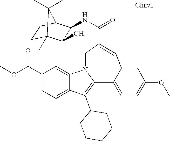 Figure US07473688-20090106-C00415