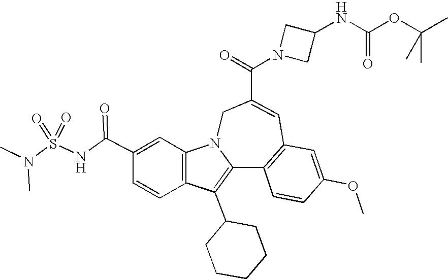 Figure US07473688-20090106-C00416